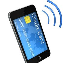 The Best Mobile Credit Card Processing Services