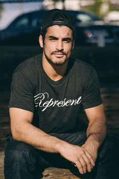 KRON GRACIE VENICE BEACH CALIFORNIA
