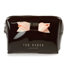 Ted Baker Kace Small Wash Bag