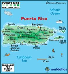 34 Best Our neighborhood in Dorado, Puerto Rico images in 2012 ... Dorado Puerto Rico Map on