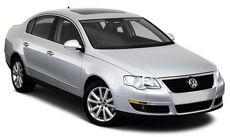 Volkswagen, Vehicles, Park, Car, Vehicle, Tools