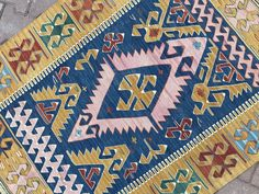 Super Home Vintage Bohemian Kilim Rugs Ideas