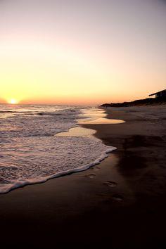 wonderous-world:  Seacrest Beach, Florida, USA byRyan Cook