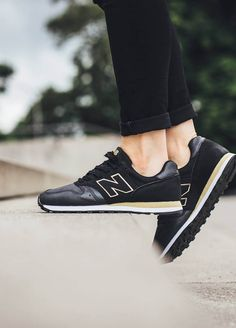 The New Balance 373…it s 3.53 times more efficient c99fa13224df