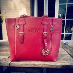 Michael Kors Handbags with cheap prices #Michael #Kors #Handbags wow really lol but this my two dream bags