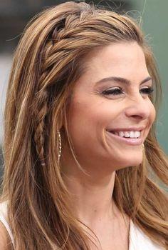 Fön çektirmek her türlü saç uzunluğuna ve modeline giden bir saç şeklidir. Saçınızın şekline göre (katlı olması, kısa olması ya da bombeli bir kesime sahip olması gibi) fön modelle