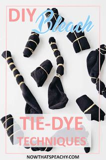 Tye Dye Bleach, Bleach Dye Shirts, Diy Tie Dye Shirts, Tie Dye With Bleach, Diy Shirt, Diy Tie Dye Socks, Tie Dye Jeans, Tie Dye Tutorial, Shirt Tutorial