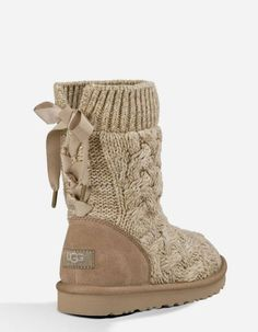 Light Pink UGG Boots with Bows | UGG Australia Bailey Bow | Ugg boots | Pinterest | UGG australia, Baileys and Uggs