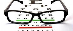 How Medicare Covers Your Eyes