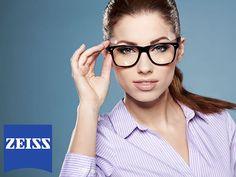 Carl Zeiss Vision Hungary (CZVH) egyfókuszú komplett szemüveg extra vékony lencsékkel