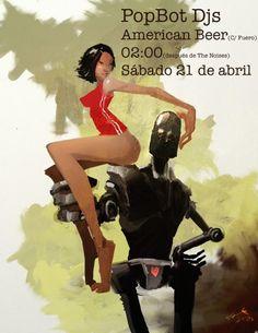 by frankhong on deviantART American Beer, Concept Art, Sci Fi, Wonder Woman, Deviantart, Cartoon, Manga, Superhero, Gallery