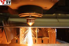 Nên cắt sắt bằng phương pháp nào cho hiệu quả?  Sắt là một trong những kim loại phổ biến nhất được ứng dụng để phục vụ cho cuộc sống hàng ngày. Tuy nhiên trước khi đưa ra thành phẩm sắt phải trải qua nhiều giai đoạn gia công cần thiết. Để tạo ra các vết cắt hoàn hảo nhất đòi hỏi bạn phải sử dụng một phương pháp gia công sắt thật sự hiệu quả.  Vì vậy Lasercut sẽ giúp bạn tổng hợp các phương pháp gia công cắt sắt CNC hiện nay và tìm ra phương pháp hiệu quả nhất qua bài viết bên dưới.  Để tạo…