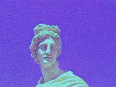 Find images and videos about vaporwave on We Heart It - the app to get lost in what you love. Holographic Paint, Dream Moods, Tumblr Games, Elevator Music, Aesthetic Space, Space Grunge, Cyberpunk Aesthetic, Cool Album Covers, Glitch Art