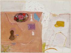 Elizabeth Blackadder artist - Yahoo Image Search results Blackadder, Yahoo Images, Image Search, Artist, Artists