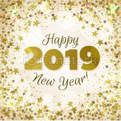 Happy New Year 2019 Arabic Images – Free Calendar & Template New Years Eve Day, Happy New Years Eve, Happy New Year Wishes, Happy New Year Greetings, Happy New Year 2019, New Years Eve Pictures, New Year Photos, Happy New Year Photo, Happy New Year Images