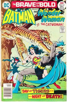 2008 Series Delicious Black Terror #1 1:10 Romita Cover Nm 1st Print Dynamite Comics For Sale