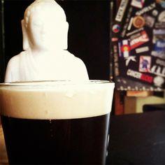 6 Asian Restaurants Across America That Serve Great Beer: BA Daily: Bon Appétit