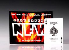 Magic Props, Close Up Magic, Magic Tricks, Stage, Deck, Free Shipping, Cards, Accessories, Products