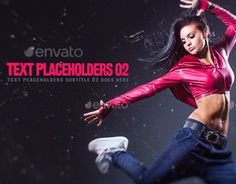 "Check out new work on my @Behance portfolio: ""Fast Slideshow After Effects Templates"" http://on.be.net/1XFMHmd"