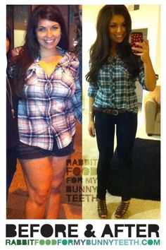 25 Days of Dieting Motivation Day 80 Pound Weight Loss. Passionate Penny Pinc… 25 Days of Dieting Motivation Day 80 Pound Weight Loss. Passionate Penny Pincher is the source printable & online coupons! Get your promo codes or coupons & save. Weightloss Before And After Pics, Fitness Before And After Pictures, Weight Loss Before, Weight Loss Goals, Best Weight Loss, Lose Weight, Weight Loss Inspiration Before And After, Reduce Weight, Fitness Motivation