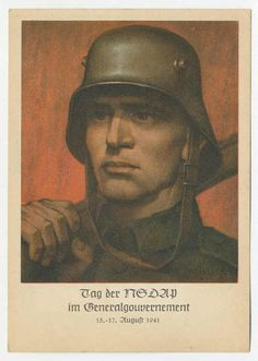 Tag der NSDAP