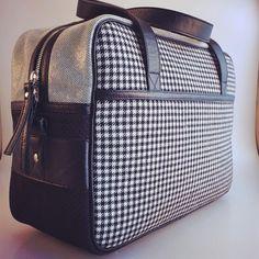 """#bashioma #bag #handbag #urbanstyle #urbanfashion #alternativefashion  #fashionminded #square  #vintagefashion #IGFashion #ss15 #summercollection #summer #stylevisual #sochic #retro #travel #fashionbombdaily #chic #businesstrip #com #brand #newbrand #indiebrand"" Photo taken by @bashioma on Instagram, pinned via the InstaPin iOS App! http://www.instapinapp.com (05/06/2015)"