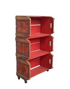 Resultados da Pesquisa de imagens do Google para http://www.wdicas.com/wp-content/uploads/2011/09/pe%25C3%25A7a-decorativa-com-caixote-de-madeira.bmp