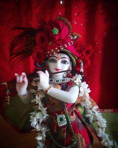 48215949 Krishna Images, Wallpaper, Photos, Pics, And Graphics Baby Krishna, Krishna Lila, Krishna Hindu, Krishna Statue, Cute Krishna, Lord Krishna Images, Radha Krishna Pictures, Radhe Krishna, Mahakal Shiva