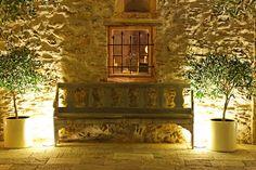 Corsica 2012 - Oletta