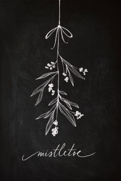 """Christmas Chalkboard Inspiration Great collection of Christmas chalkboard ideas to inspire you for the holiday season!""""},""""shopping_flags"""":[],""""promoter"""":null,""""description_html"""":""""I love all of these beautiful Christmas chalkboard inspiration. Christmas Design, Christmas Art, Christmas Decorations, Beautiful Christmas, Xmas, Christmas Quotes Inspirational Beautiful, Christmas Window Display Home, Green Christmas, Christmas 2017"""