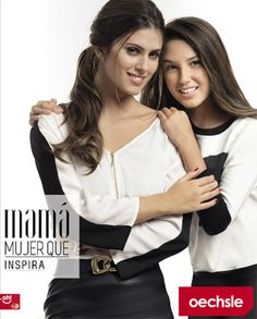catalogo-oechsle-moda-y-belleza-mayo-2014