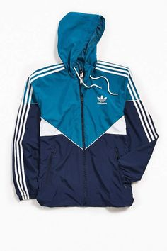 7 Best Adidas jacket images | Adidas jacket, Adidas jacket