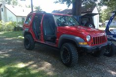 tdelandsheer 2005 Jeep Liberty 39288364001_original