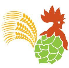 Lancaster Craft Beer Fest September 7