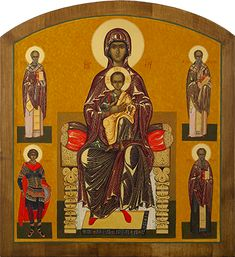 Expozitie 2019 - Lucrari Israel History, Byzantine Icons, Orthodox Christianity, Catholic Prayers, Ikon, Agate, Saints, Bible, Painting