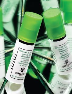Botanical D-Tox http://www.marie-claire.es/belleza/consejos-belleza/fotos/prix-d-excellence-de-la-beaute-mejores-cosmeticos-2014/botanical-d-tox
