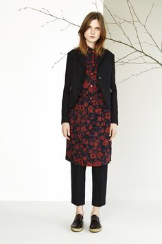 Paul by Paul Smith Autumn/Winter '15 - Paul Smith Collections