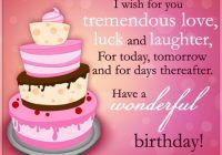 Happy Birthday Pics With Quotes Happy Birthday Quotes For Friends, Happy Birthday Fun, Birthday Wishes Quotes, Happy Birthday Messages, Happy Birthday Images, Birthday Love, Happy Birthday Greetings, 90th Birthday, Birthday Cakes