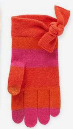 Orange raspberry Orange Color Schemes, Color Combinations, Orange Gloves, Opposite Colors, Pink Christmas, Happy Colors, Orange And Purple, Favorite Color, Raspberry