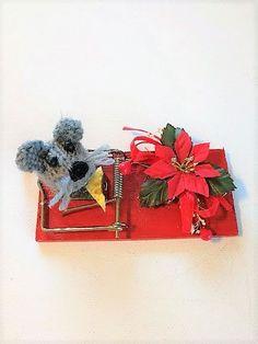 Julemus Christmas, Xmas, Weihnachten, Navidad, Yule, Noel, Kerst