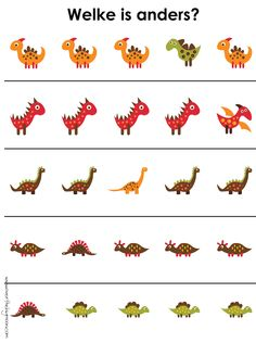 Dinosaur theme for kids Dinosaur theme for preschoolers Dinosaur theme practice pre piece puzzla Matching,shadow mtching,countng actvties with Dinosaur theme color wheel activities Dinosaur theme mask free printable Dinosaur theme free sheets for kids Dinosaur Theme Preschool, Dinosaur Activities, Kids Learning Activities, Kindergarten Homework, School Fun, Worksheets For Kids, English, Preschool, Animals