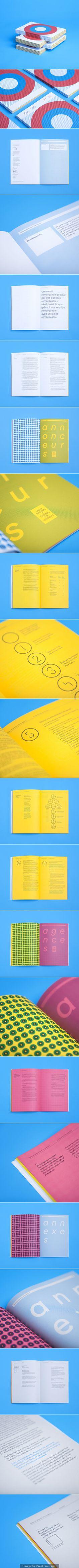 AAPQ — Guide de sélection