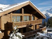 Ob ein Ferienhaus Frankreich, Luxus Chaletsoder Apartments für Geschäftstreffen - One Authentic Properties hat das Anwesen für einen traumhaften Aufenthalt.