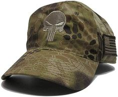 Mesh Cap, Tecno, Dad Hats, Snapback Cap, Punisher, Usa Flag, Hunting, Baseball Hats, Guns