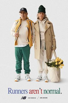 Aimé Leon Dore and New Balance Tease Upcoming Collaboration: Featuring a color-blocked 827 sneaker and tonal apparel. Aime Leon Dore, Retro Shoes, Lookbook, Mode Outfits, Rain Jacket, Windbreaker, Street Wear, Winter Jackets, Menswear