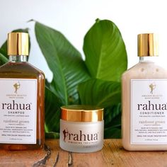 Check out this beautiful  detailed review of #Rahua on @whatiwouldbuy Blog! All the info and #inspo you need to indulge in these exotic potions. Repost @embodyboutique  #thebeautyissue #netaporter #beauty #beautiful #beautyproducts #makeup #skincare #skin #cosmetics #girly #girlythings #photography #photooftheday #inspiration #loveit #love #nontoxicbeauty #greenbeauty #organicbeauty #greenbeautyblogger #organic #greenbloggers #organicbeauty #greenbeauty #organicskincare #naturalbeauty…