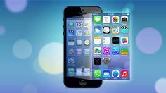 Cómo Hacer que tu iPhone Parezca Tener iOS 7 sin Instalarlo