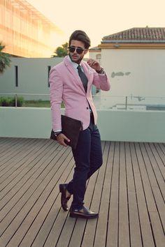 men-outfit