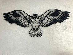 Image result for andean condor tattoo