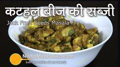 recipe: chicken curry recipe nisha madhulika [17]
